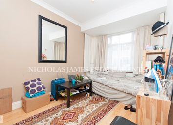 Thumbnail 1 bed maisonette for sale in Hazel Close, Palmers Green