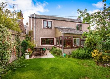 Thumbnail 3 bed detached house for sale in Church Lane, Bankfoot, Perth