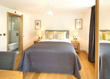 Thumbnail 3 bedroom flat to rent in Cambric Apartments, 2 North Tenter Street, London