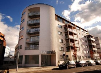 Thumbnail 2 bed property to rent in The Bittoms, Kingston Upon Thames