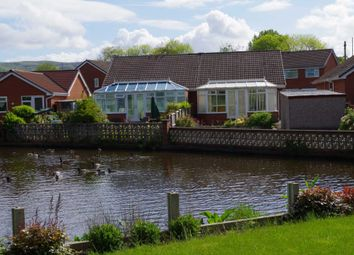 Thumbnail 2 bed semi-detached bungalow for sale in Ashness Close, Horwich, Bolton