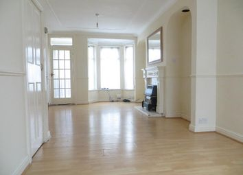Thumbnail End terrace house for sale in Nesfield Avenue, Hull, East Yorkshire