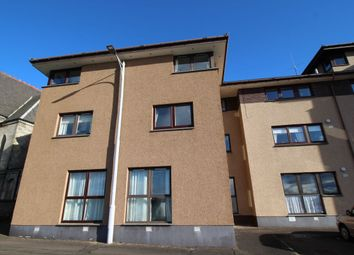 Thumbnail 1 bed flat for sale in Boat Road, Newport-On-Tay