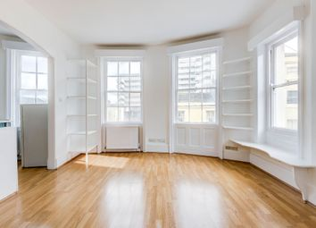 Thumbnail 1 bed flat for sale in Wellington Court, Waterloo Street, Hove