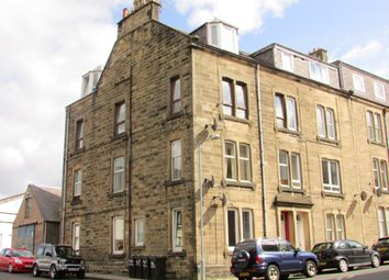 Thumbnail 2 bed flat for sale in 14/2 Croft Road, Hawick