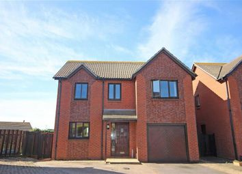 Thumbnail 4 bed detached house for sale in Anchorage Close, Wall Park Area, Brixham
