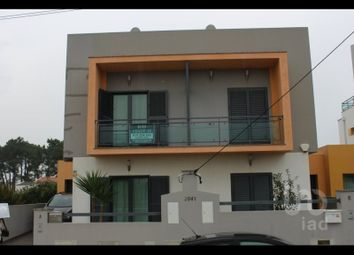 Thumbnail 2 bed detached house for sale in Quinta Do Conde, Quinta Do Conde, Sesimbra