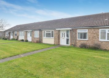 2 bed bungalow for sale in Nuffield Close, Bicester OX26