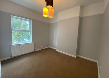 2 bed flat to rent in Clive Street, Grangetown, Cardiff CF11