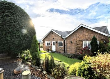 Thumbnail 3 bed detached house for sale in Hunters Avenue, Barnsley