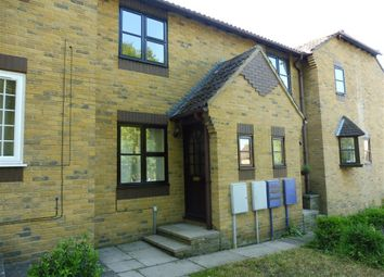 Thumbnail 2 bed property to rent in St. Stephens Square, Tovil, Maidstone
