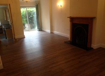 Thumbnail 3 bed property to rent in Bristol Road, Selly Oak, Birmingham