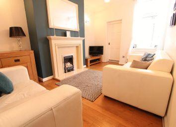 Thumbnail 2 bed terraced house for sale in Kitchener Terrace, Grangetown, Sunderland