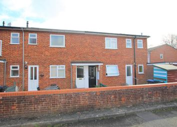 Thumbnail 2 bedroom flat to rent in Cranley Place, Queens Road, Knaphill, Woking