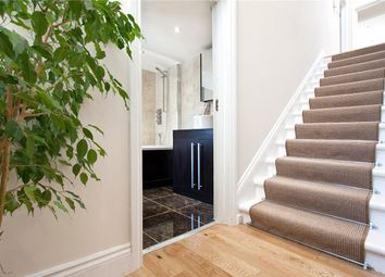 Thumbnail 3 bedroom flat to rent in The Drive, Hove, East Sussex