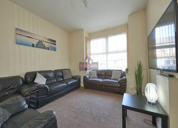 6 bed property to rent in Great Western Street, Manchester M14