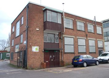 Thumbnail Office to let in Sandown Road, Watford