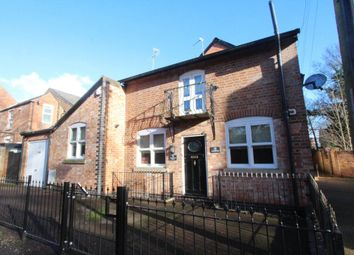 Thumbnail 2 bed property to rent in Abingdon Walk, Leicester