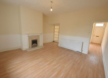 Thumbnail 2 bed terraced house to rent in Edward Street, Rishton, Blackburn