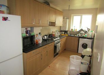 4 bed flat to rent in Sirdar Road, Southampton SO17