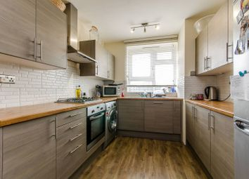 Thumbnail 4 bedroom maisonette to rent in Weymouth Terrace, Hoxton
