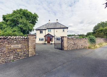 Thumbnail 4 bed detached house for sale in Phillips House, Cowan Bridge, Near Kirkby Lonsdale