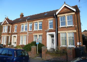 Thumbnail 2 bedroom flat to rent in Downs Park, Herne Bay