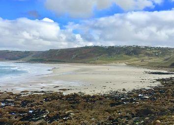 Penzance, Cornwall TR19