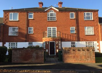 Thumbnail 2 bed flat for sale in Victoria Mews, Blyth