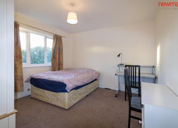 Thumbnail 1 bedroom property to rent in Renolds Close, Coventry