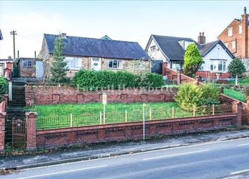 Bolton Road, Chorley PR7. 2 bed bungalow for sale