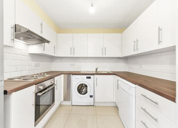6 bed town house to rent in Ambassador Square, Isle Of Dogs E14
