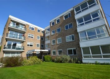 Thumbnail 2 bed flat for sale in Queens Court, Queens Road, Cheltenham