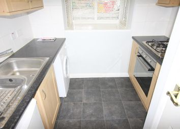 Thumbnail 2 bed semi-detached house to rent in The Shires, Paddock Wood, Tonbridge