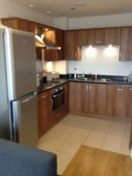Thumbnail 2 bed flat to rent in Hive, Masshouse Plaza, Birmingham B55Jn