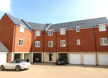 2 bed flat to rent in Collingwood Road, Yeovil BA21