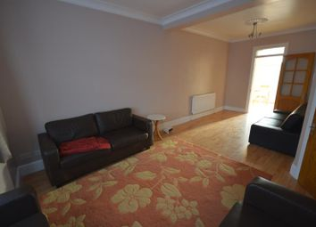 Thumbnail 3 bed property to rent in Elizabeth Road, East Ham, London
