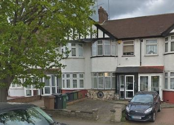 Thumbnail 3 bed property to rent in Waltham Way, London