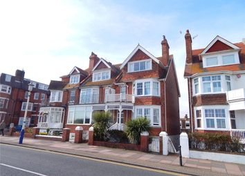 Thumbnail 1 bedroom flat for sale in Royal Parade, Seafront, Eastbourne