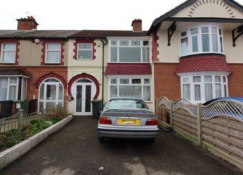 3 bed semi-detached house to rent in Hawthorn Crescent, Cosham, Portsmouth PO6