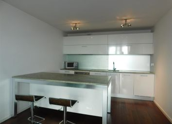 2 bed flat to rent in Beetham Tower, Holloway Circus Queensway, Birmingham B1
