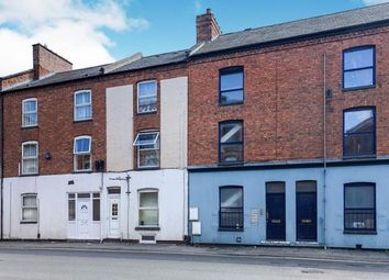 5 bed terraced house for sale in St. Michaels Road, Northampton, Northamptonshire NN1