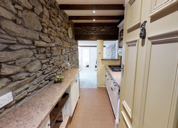 Thumbnail 2 bed flat for sale in 3 Strangways Terrace, Truro