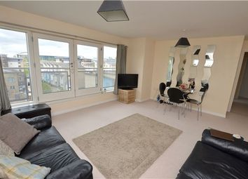 Thumbnail 2 bed flat for sale in Aston Court, Sotherby Drive, Cheltenham
