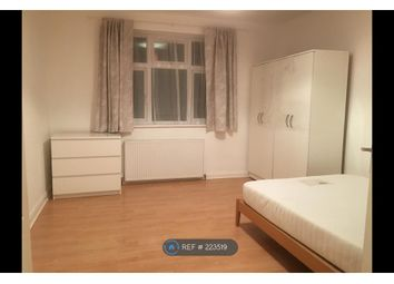 Thumbnail 2 bed maisonette to rent in The Fairway, Mill Hill