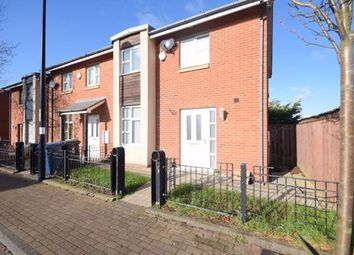 3 bed terraced house to rent in Mulberry Crescent, South Shields NE34