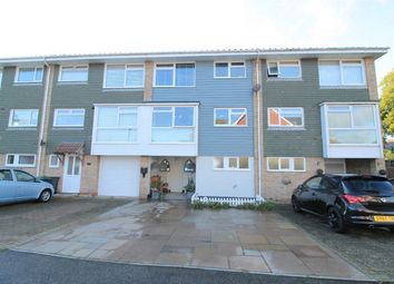 3 bed terraced house for sale in Green Lane, Bexhill On Sea, East Sussex TN39