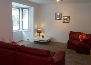 Thumbnail 2 bed flat to rent in Whinhill Gate, Aberdeen