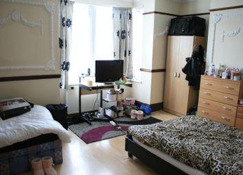 Thumbnail Room to rent in Harrington Road, Leytonstone