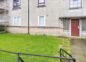 Thumbnail 2 bed flat for sale in Mastrick Road, Aberdeen